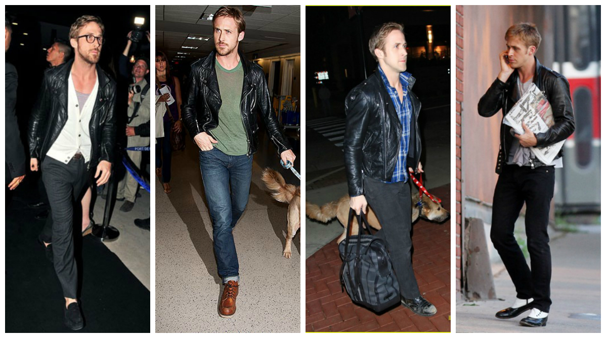 6479a0f98a4 Style Inspiration #4: Ryan Gosling   The Confused Dasher