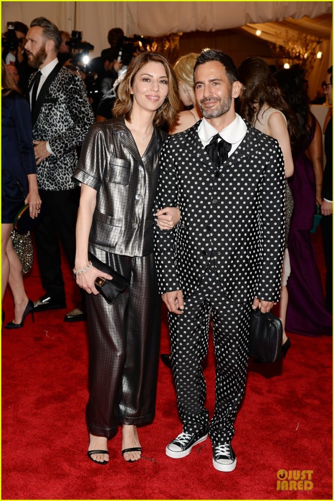 marc-jacobs-sofia-coppola-met-ball-2013-red-carpet-01