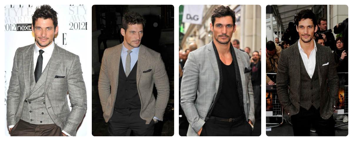 mismatch david gandy 16-21-60.2