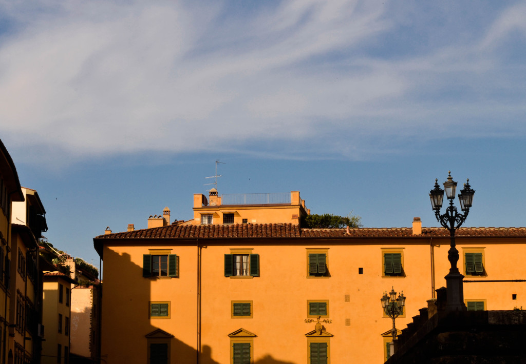 Palazzo Pitti, Florence, what to do in oltrarno, street photography,