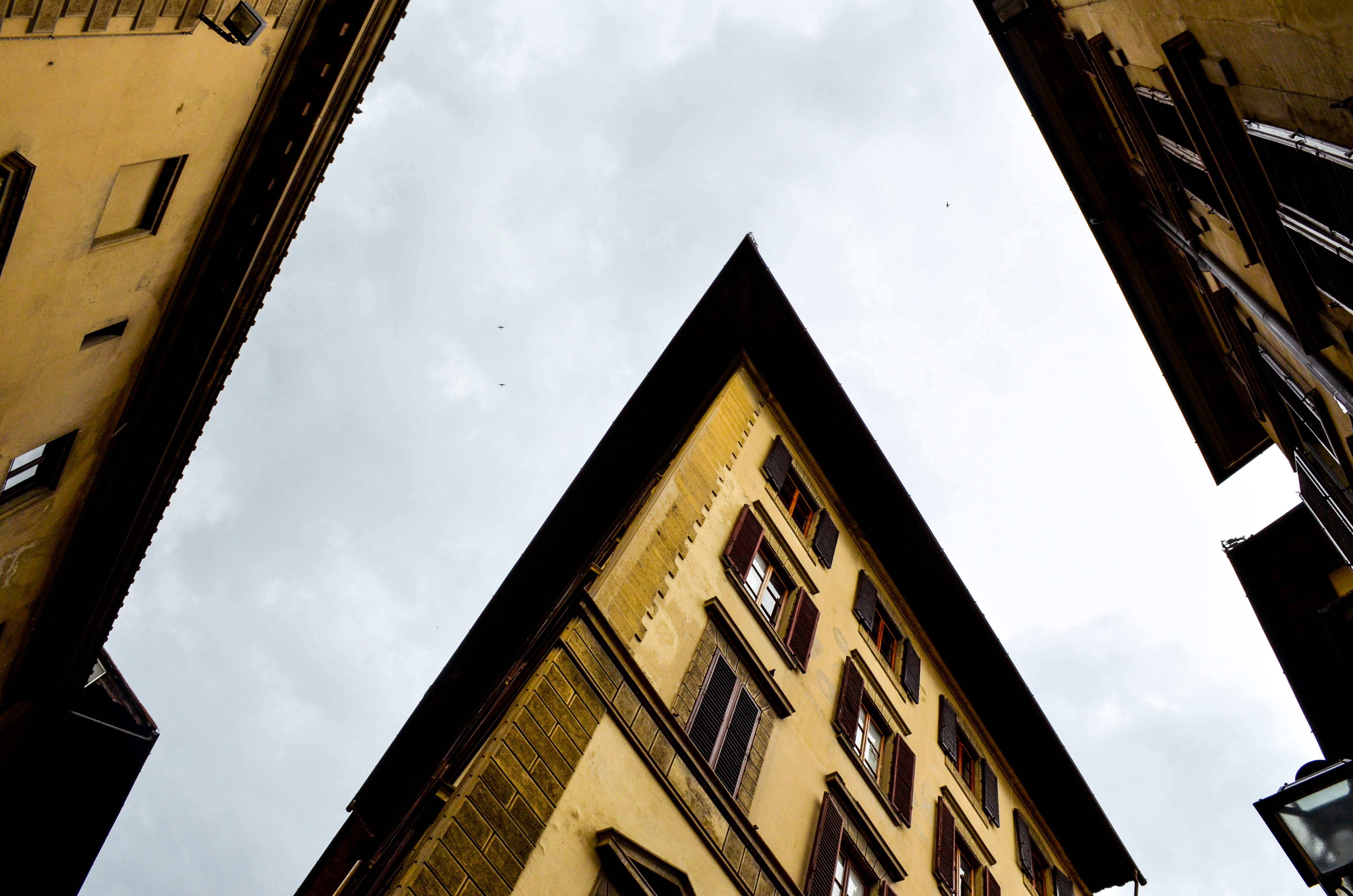 florence, italy, architecture, street photography
