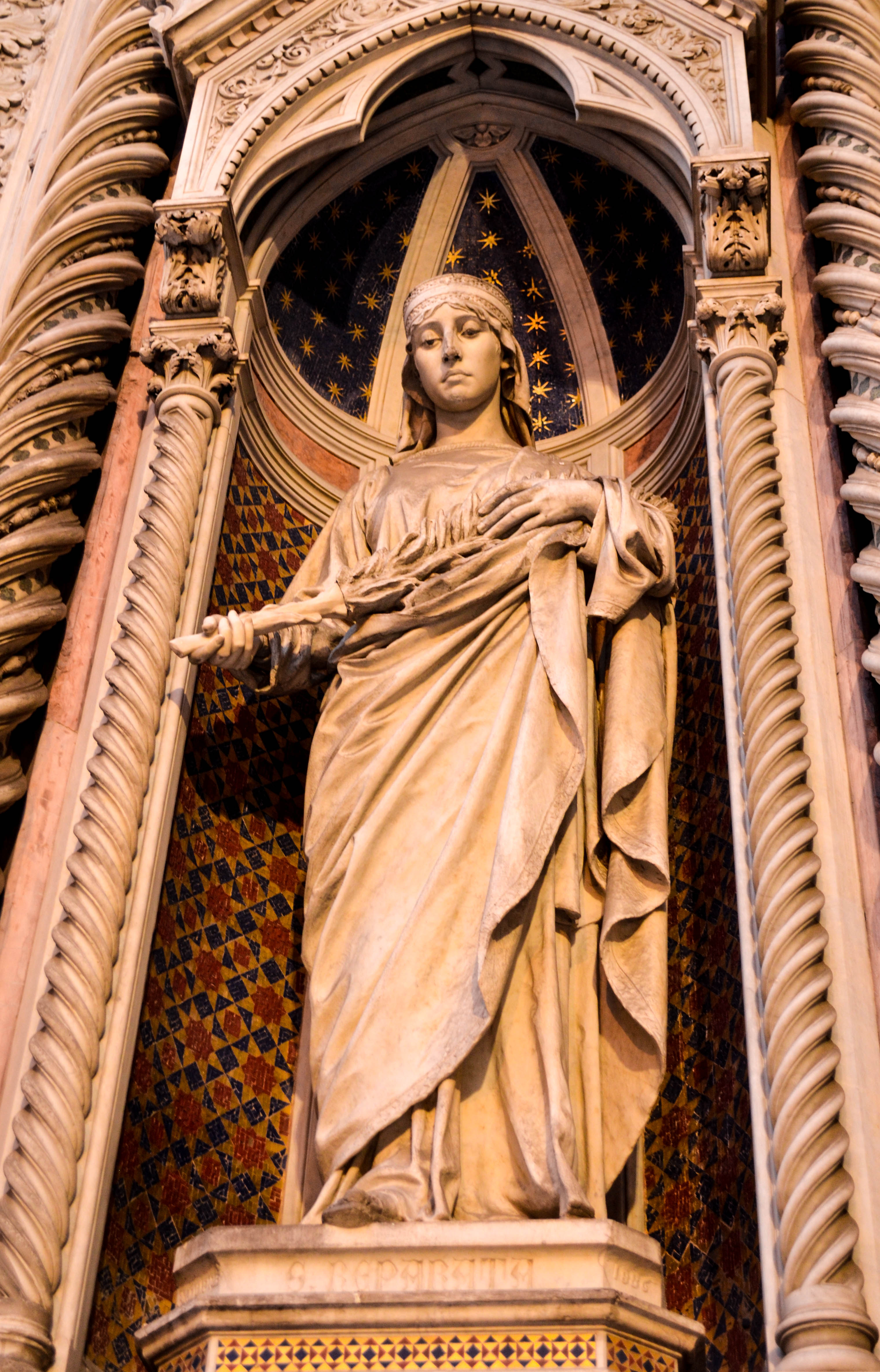florence, italy, architecture, duomo